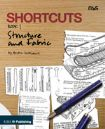 Shortcuts: Book 1 Structure and Fabric and Book 2 Sustainability and Practice