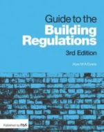 Guide to the Building Regulations 2015 Edition
