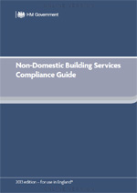 Non-Domestic Building Services Compliance Guide